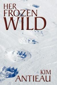Her Frozen Wild