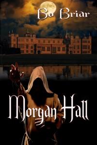 MORGAN HALL - NEW COVER (2)
