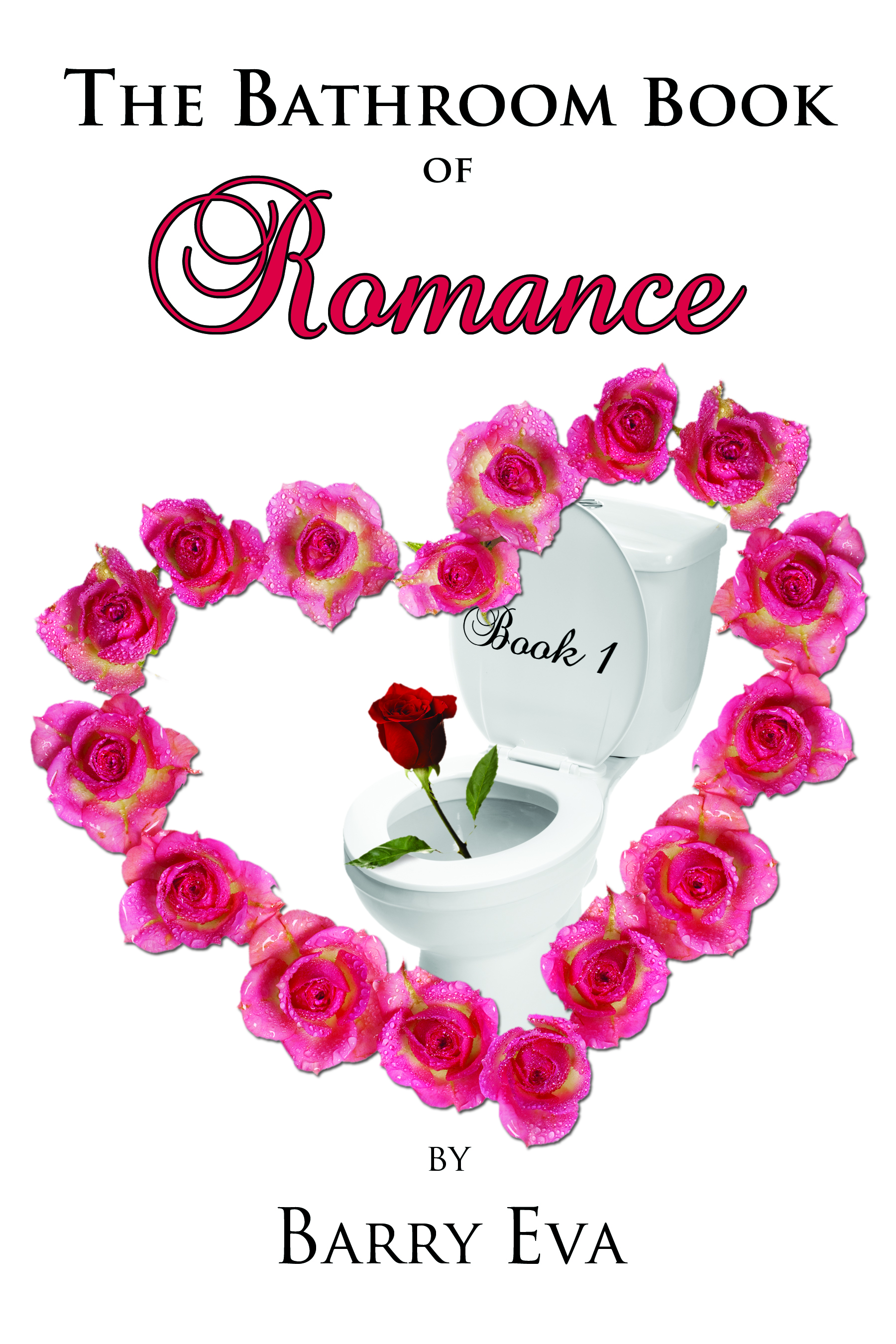 New Romantic Short Stories For Review The Bathroom Book