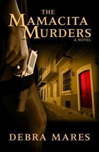 The Mamacita Murders