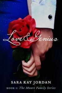 1-Love & Genius cover-001