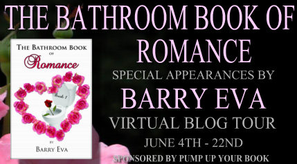 The Bathroom Book of Romance