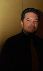 BKE author photo 3