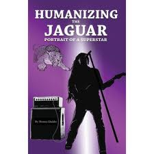 Humanizing