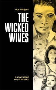 The Wicked Wives