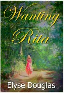 Wanting Rita 2