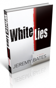 White-Lies-Cover