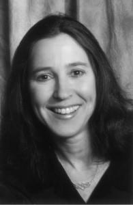 Linda Ferguson