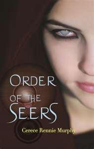 Order of the Seers