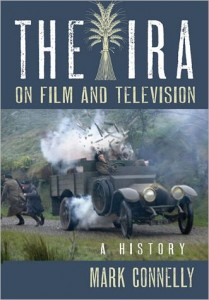The IRA on Film and Television
