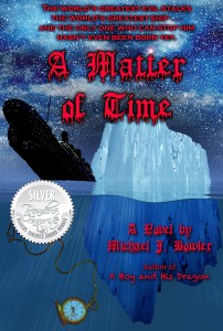 A Matter of Time 2