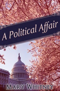A Political Affair