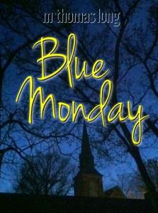 BlueMondayDigitalCoverSmall (3)