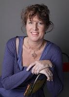 Helen Smith 2