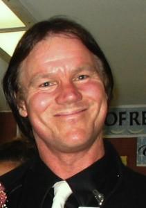Michael Bowler 4