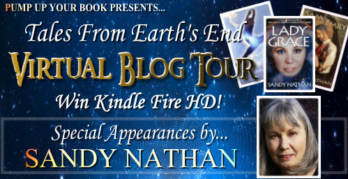 Tales From Earth's End banner 3