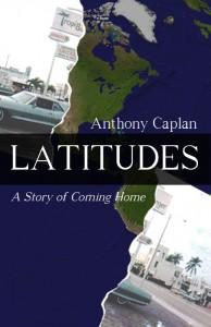 Book-Latitudes