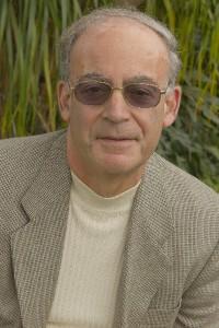 Mark Spivak sm