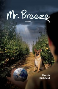 Mr. Breeze