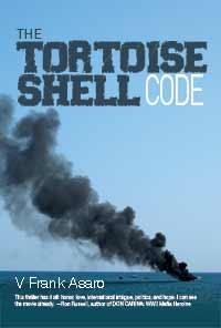 The Tortoise Shell Code