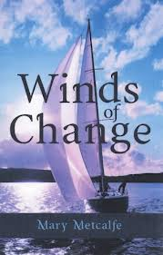 Winds of Change 1