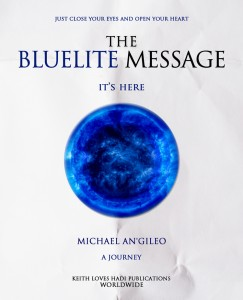 The Bluelite Message