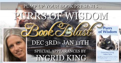 http://www.pumpupyourbook.com/wp-content/uploads/2012/11/Purrs-of-Wisdom-banner.jpg