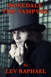 Rosedale the Vampyre lg