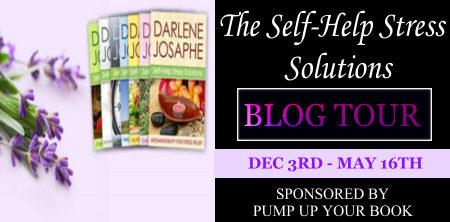 Self-Help banner
