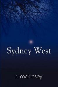 Sydney West