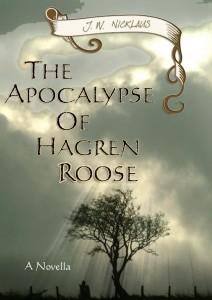 The Apocalypse of Hagren Roose 2