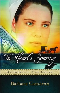The Heart's Journey