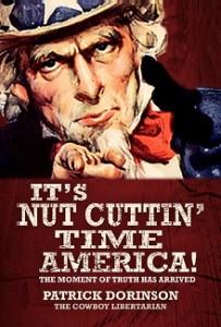 Nut-Cuttin-Time-Book