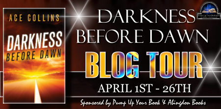 http://www.pumpupyourbook.com/wp-content/uploads/2013/03/Darkness-Before-Dawn-banner.jpg