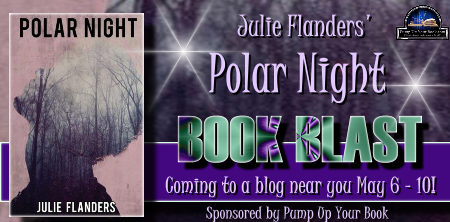 Polar Night banner