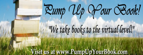 Pump-Up-Your-Book new