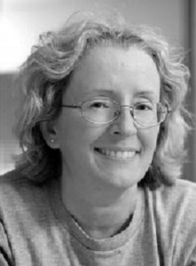 Carol Nicolas