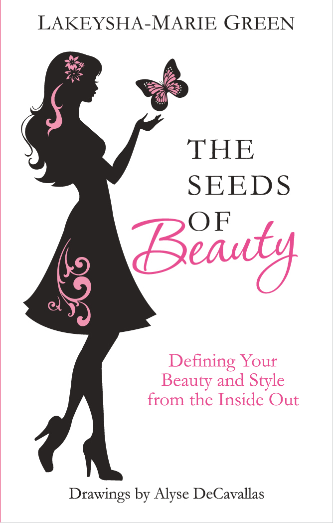 ABOUT THE SEEDS OF BEAUTY