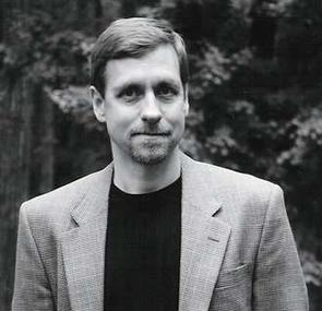 Andy Straka