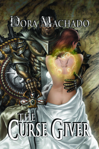 CurseGiver_Front Cover Final 1