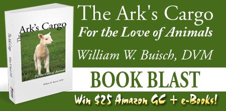 438792_BookBlast_L1