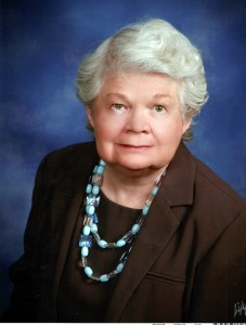 Barbara Andrews