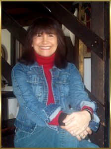 Linda Merlino