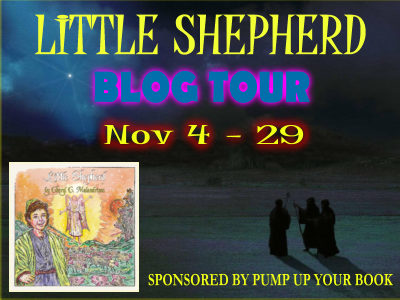 http://www.pumpupyourbook.com/2013/08/01/little-shepherd-virtual-book-tour-november-and-december-2011/