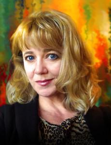 Pamela Fagan Hutchins 2