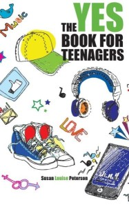 The Yes Book for Teenagers