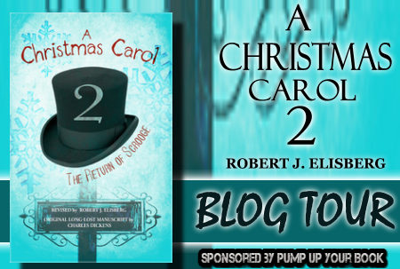 http://www.pumpupyourbook.com/2013/09/14/virtual-book-tour-pump-up-your-book-presents-a-christmas-carol-2-the-return-of-scrooge-virtual-book-publicity-tour/