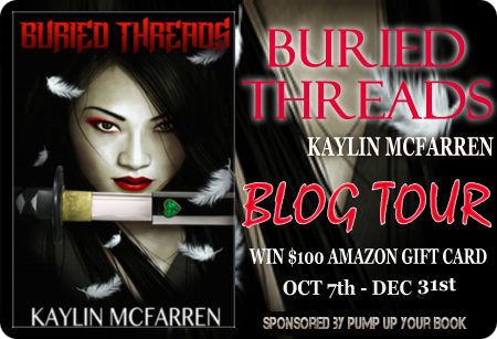 Buried Threads banner 2