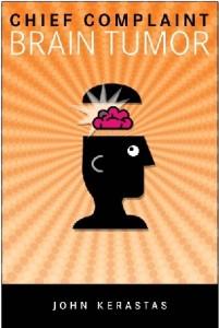 Chief Complaint, Brain Tumor