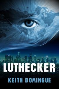 LUTHECKER